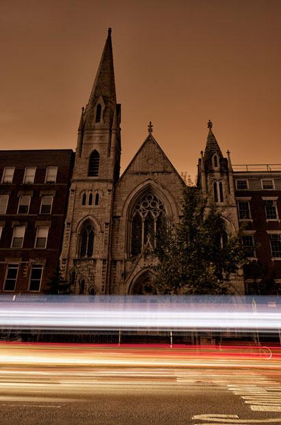 church-1_2385773k.jpg