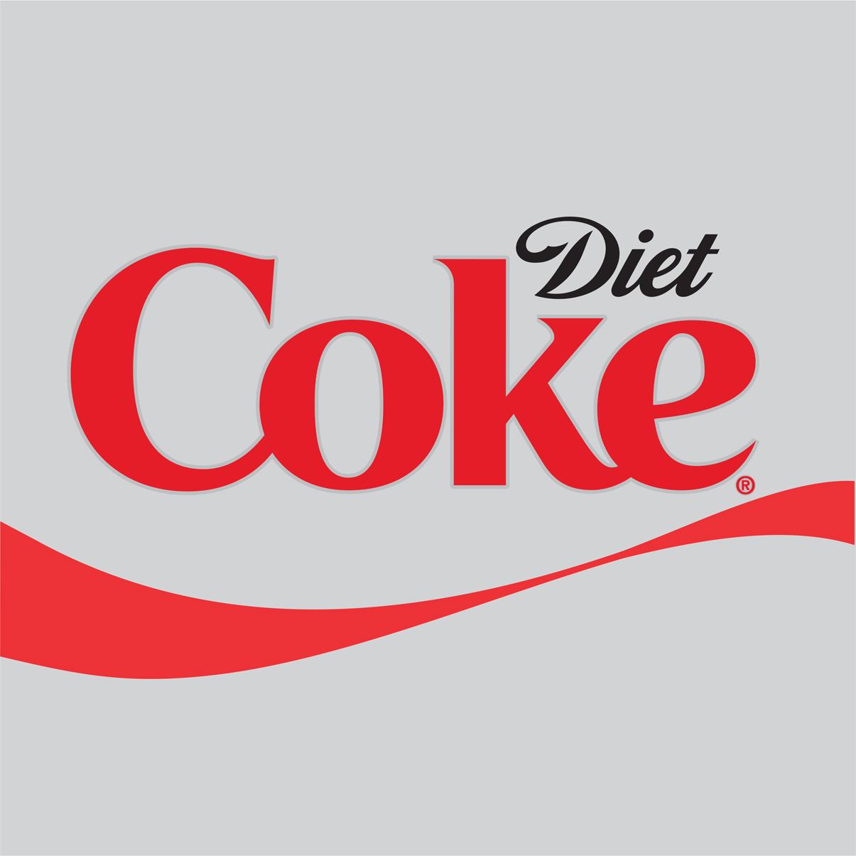 DietCokeLogo.jpg