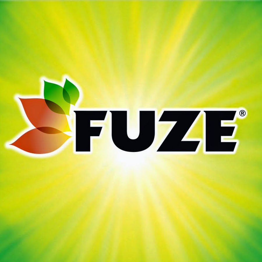 FuzeLogo.jpg