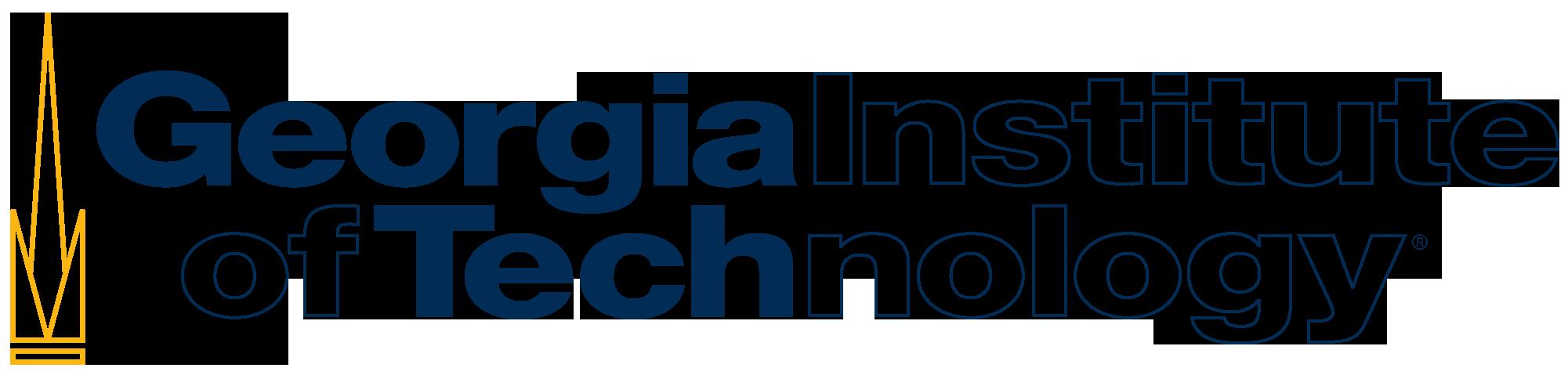 gatech-logo.png