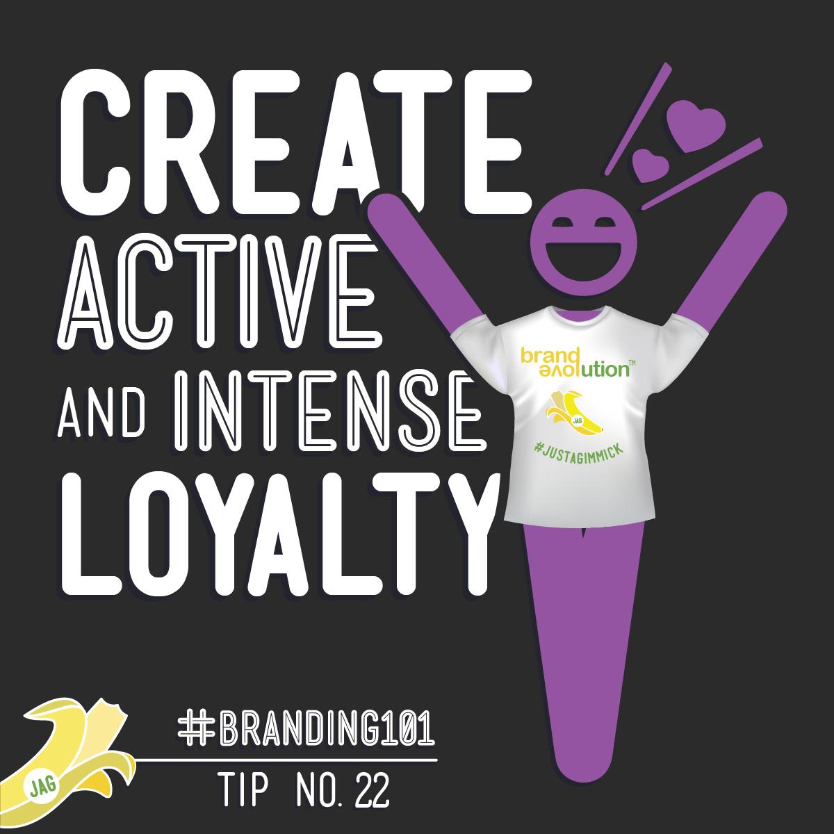 jag-branding-create-loyalty-EN.jpg