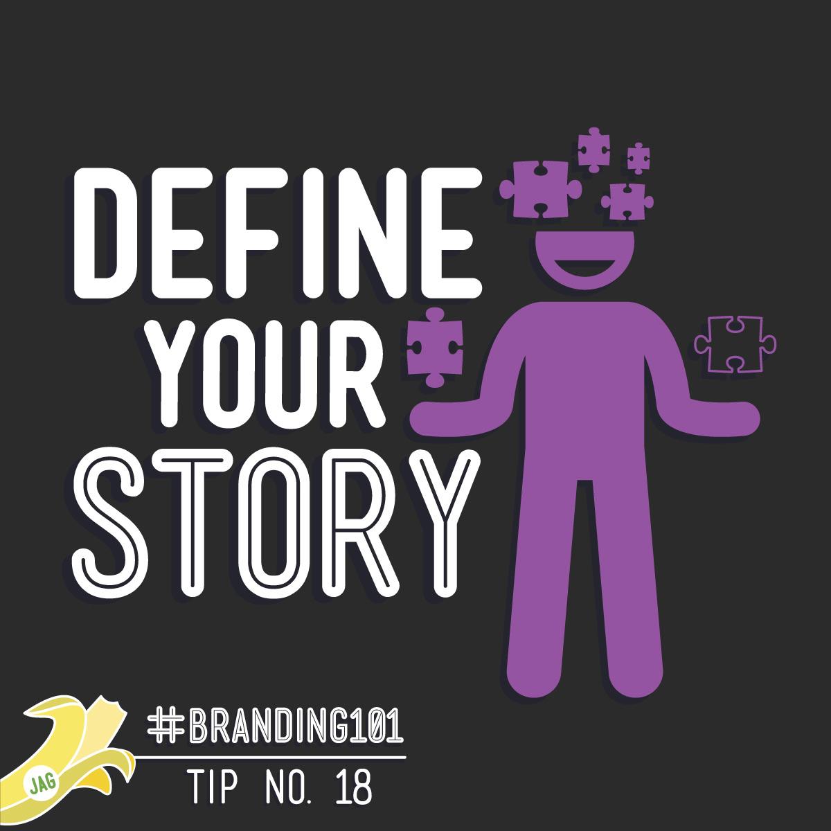 jag-branding-define-your-story-EN-4.jpg