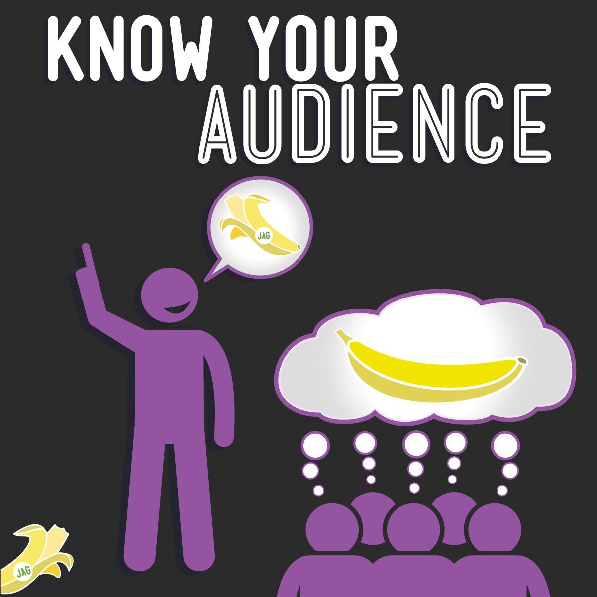 jag-branding-know-your-audience-EN.jpg