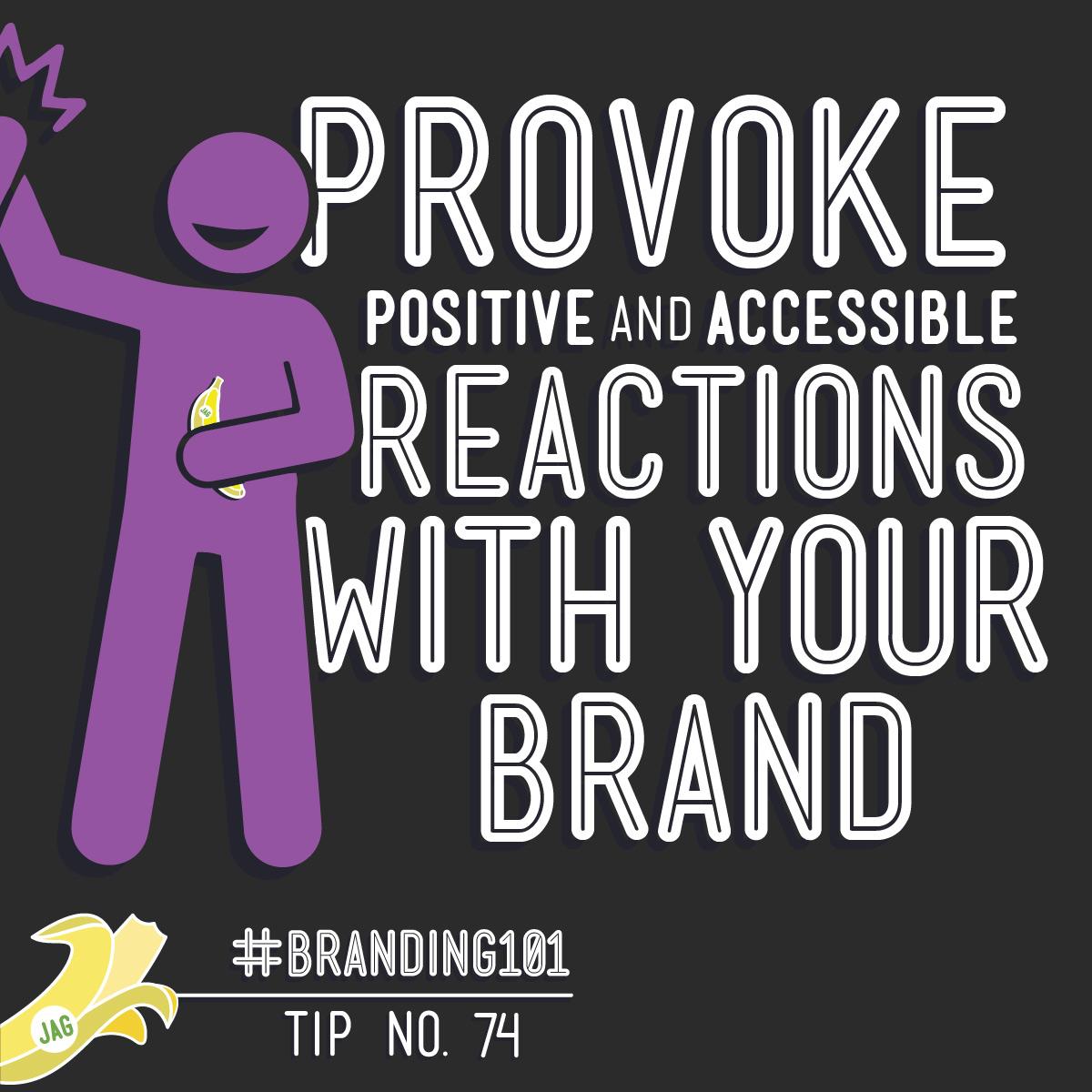 jag-branding-provoke-reactions-EN.jpg