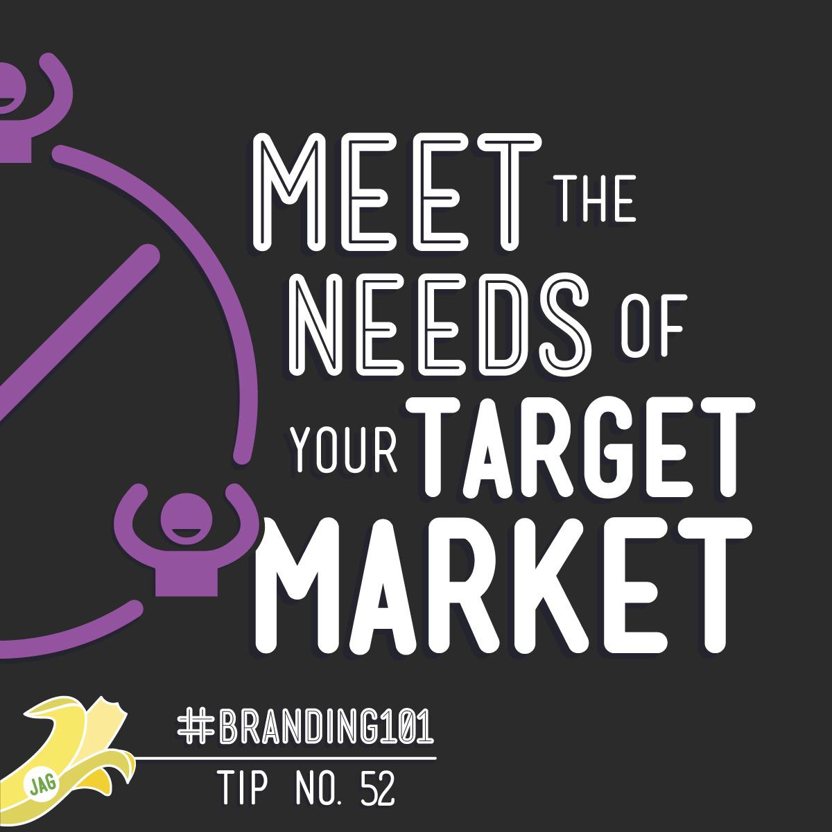 jag-branding-target-market-EN.jpg