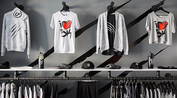 BEAST-apparel-wall.jpg