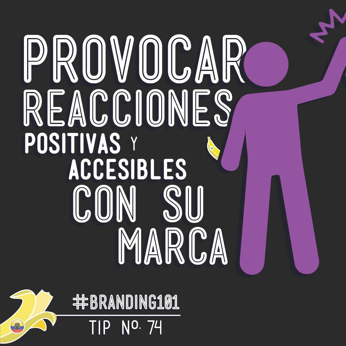 jag-branding-provoke-reactions-ES.jpg