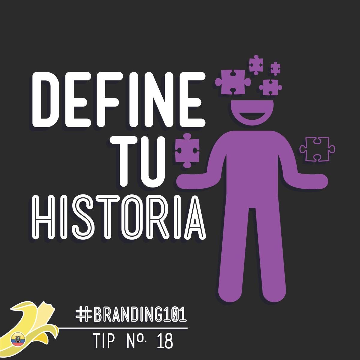 jag-branding-define-your-story-ES-4.jpg