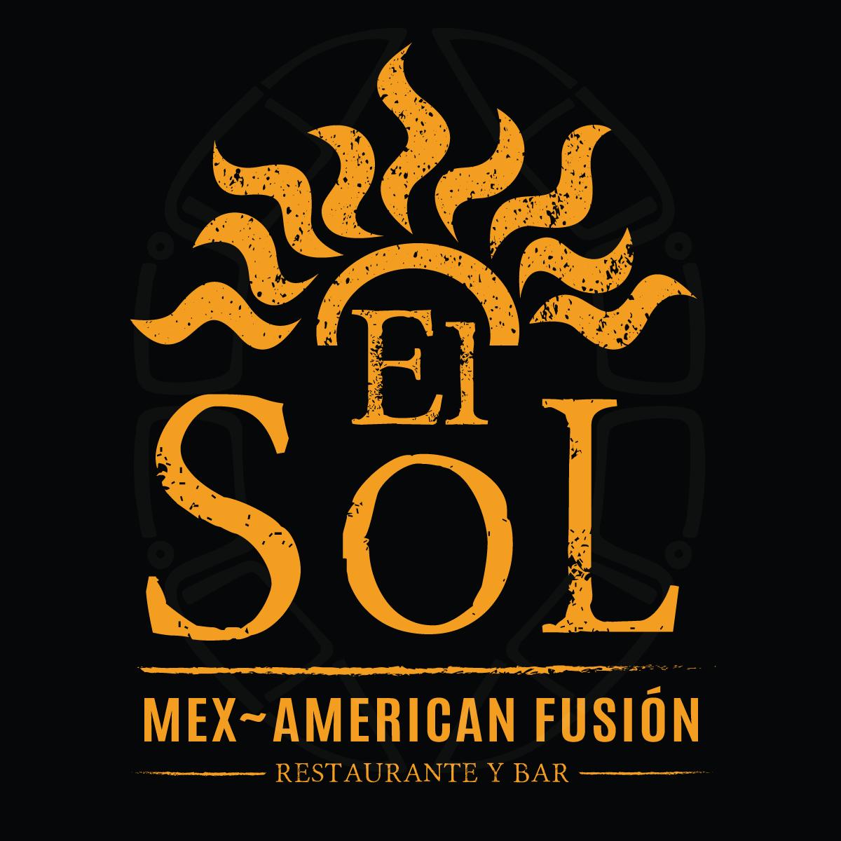el-sol-logo-final-square.png