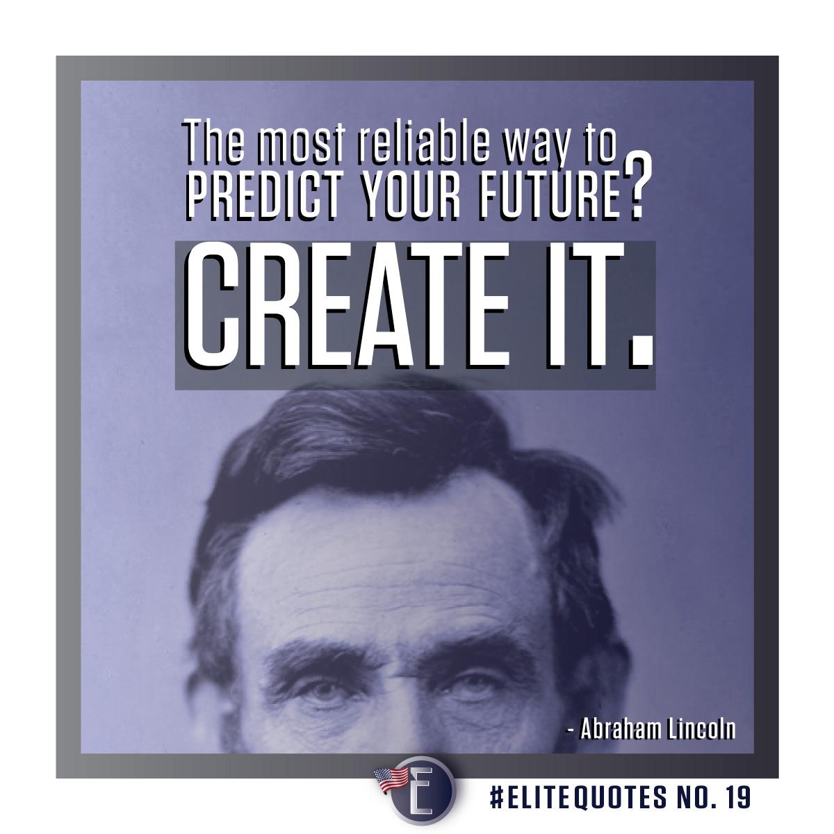 elite-contractors-quote-of-the-day-19.jpg