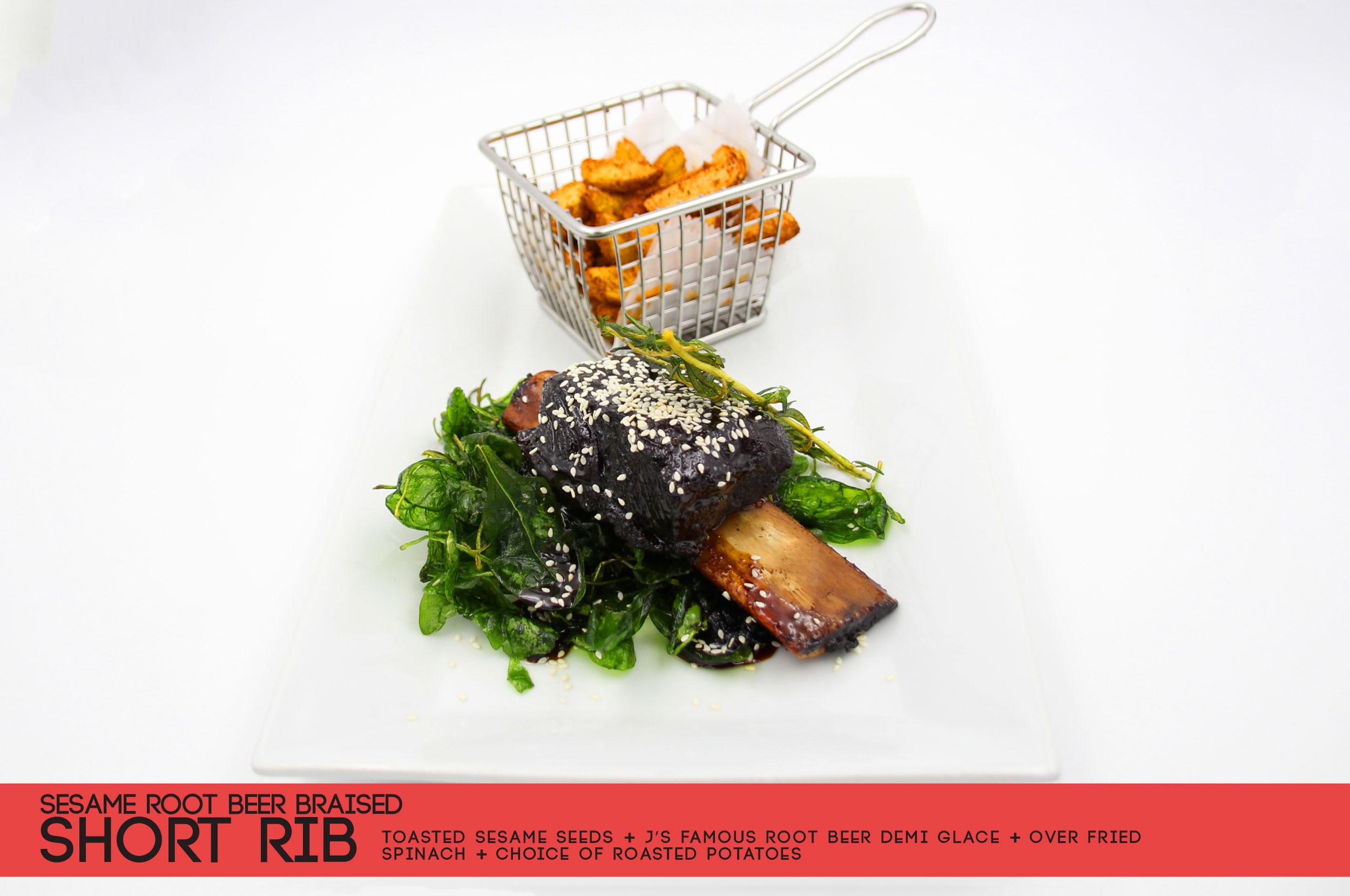 dinner-braised-short-ribs-2.jpg