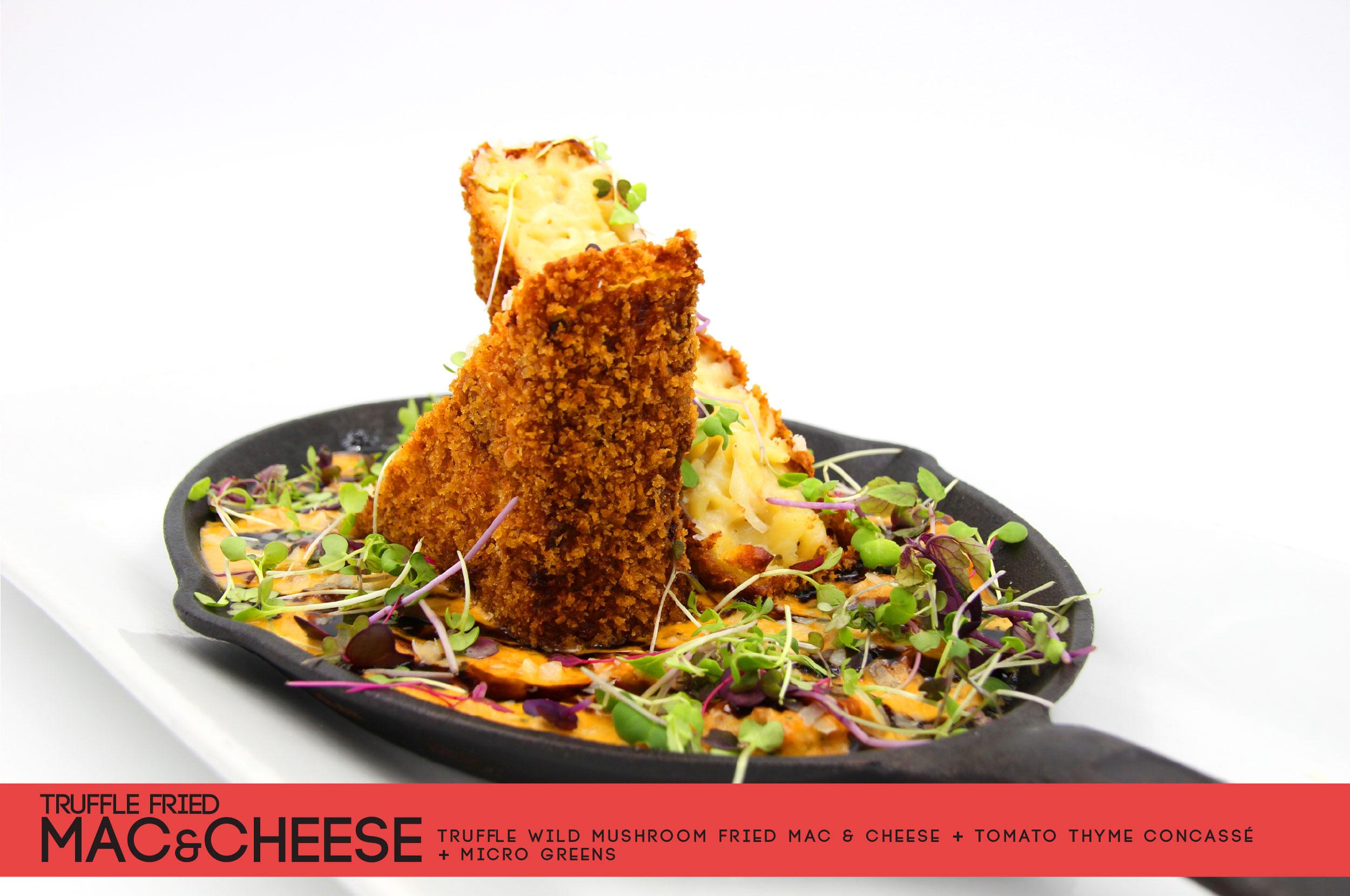 dinner-fried-mac-n-cheese-1.jpg