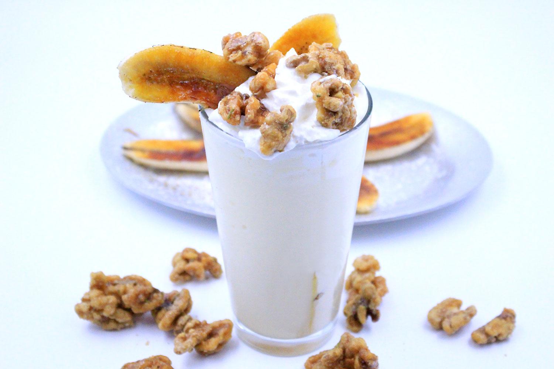 banana-walnut-1.jpg