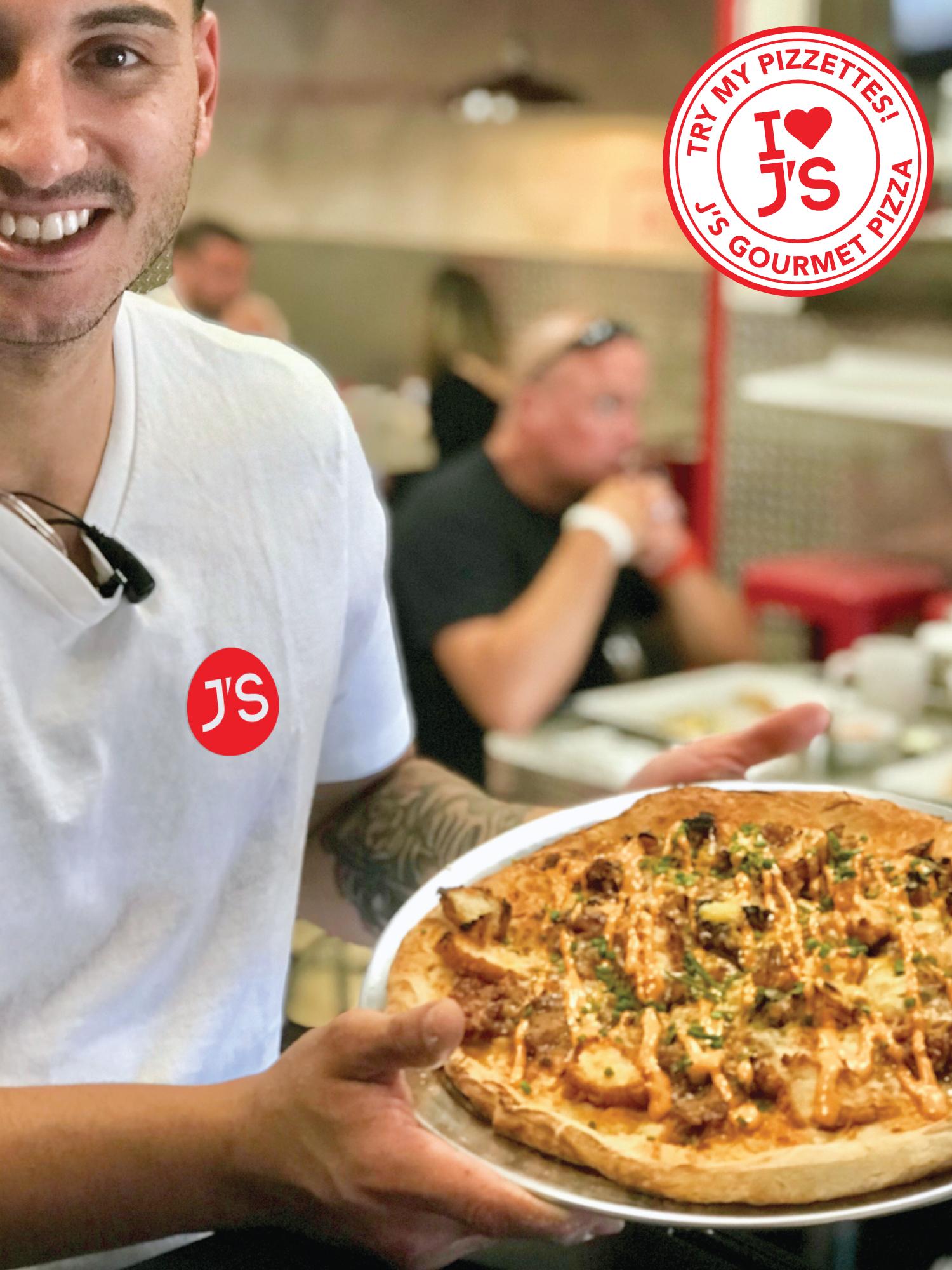 joe-salimeni-pizza-1.jpg