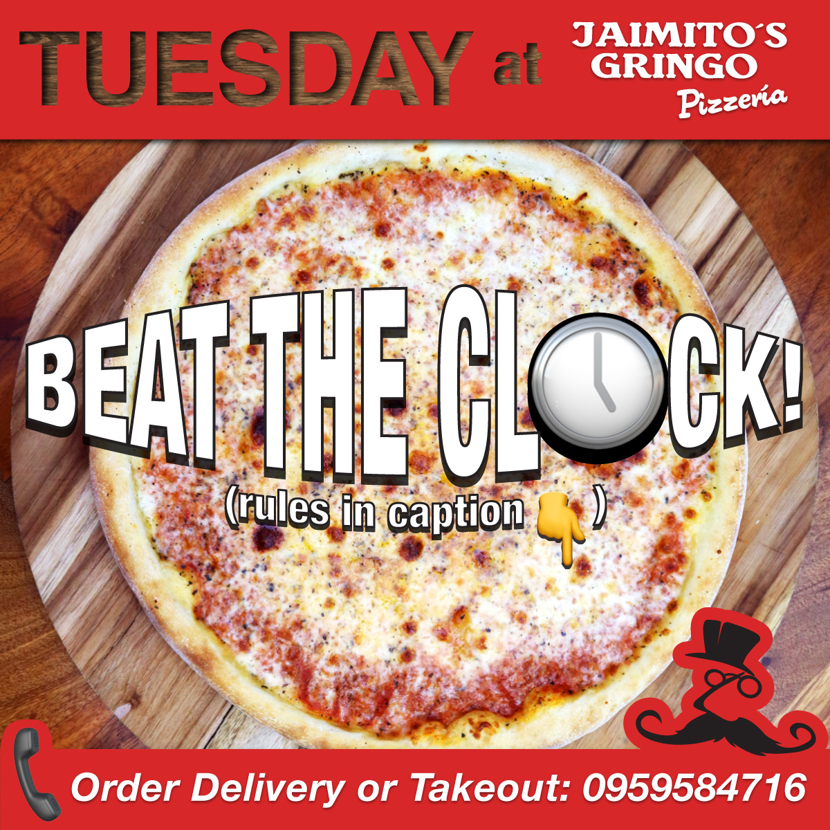 Jaimitos-tuesday-promo-EN.jpg