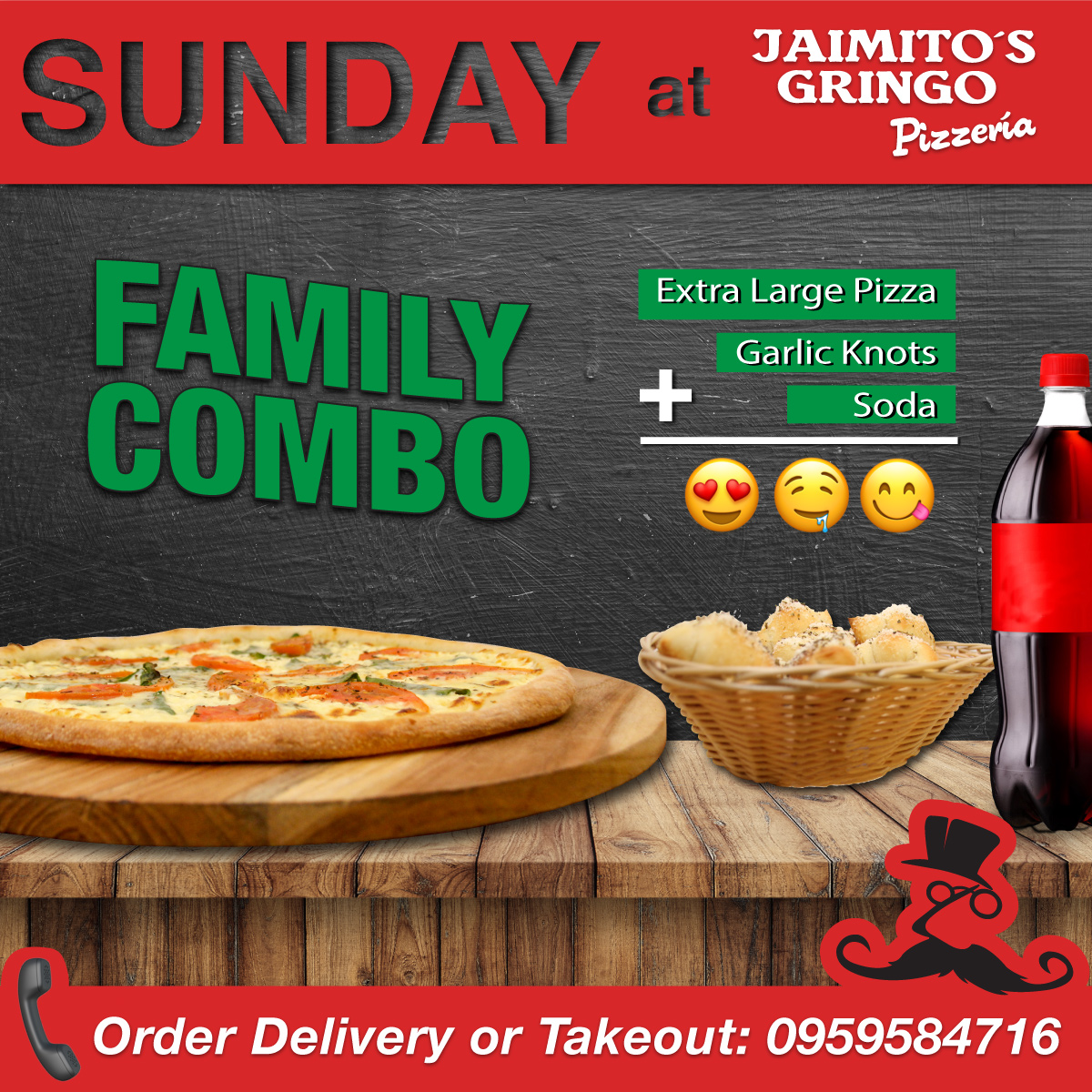 jaimitos-sunday-promo-1-ENGLISH.jpg