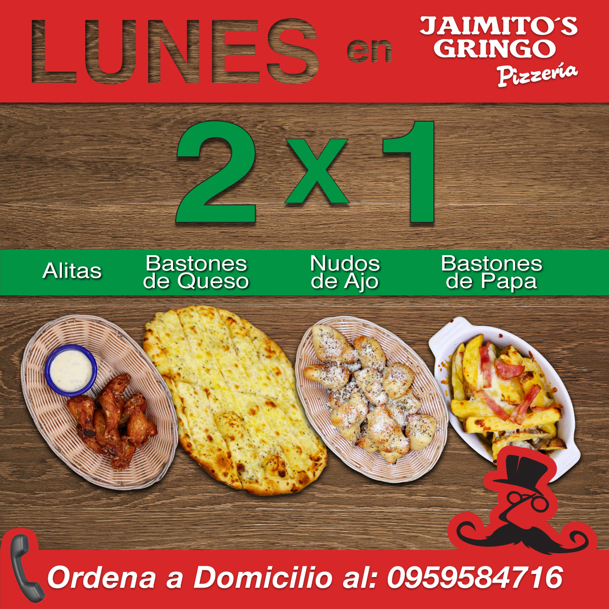 jaimitos-promotion-monday-1-ESPANOL.jpg