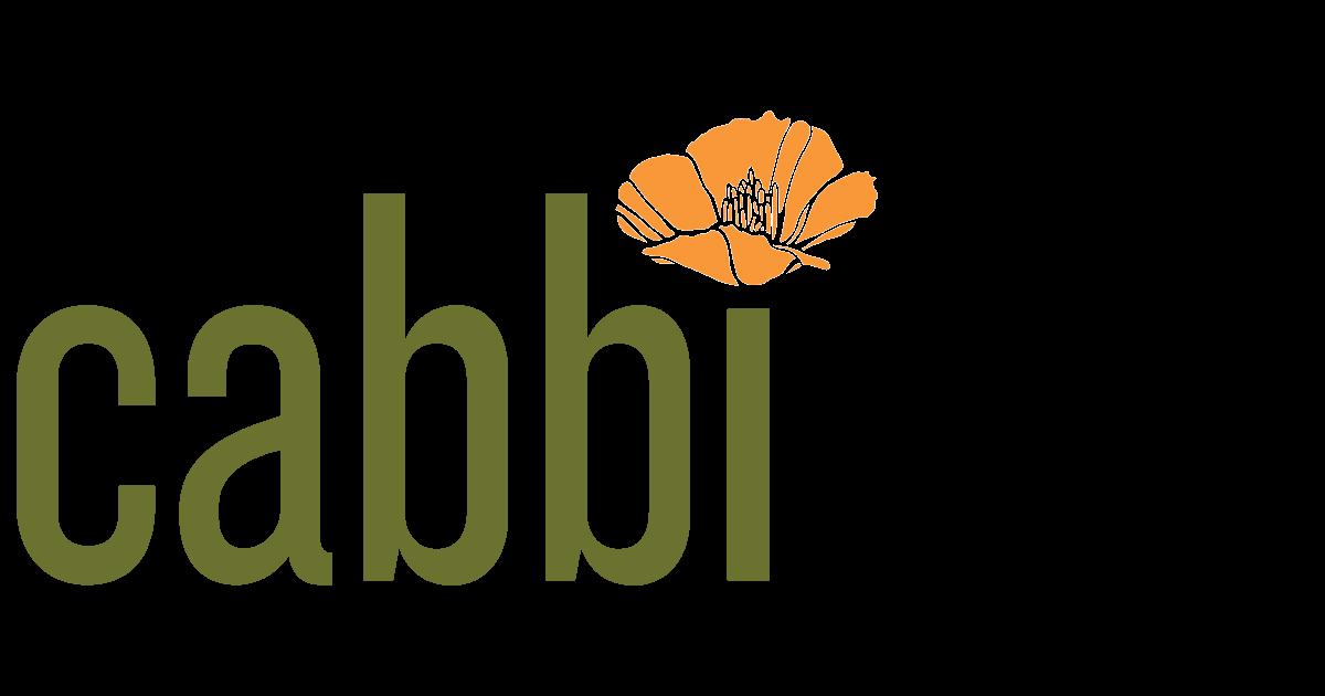cabbi.png