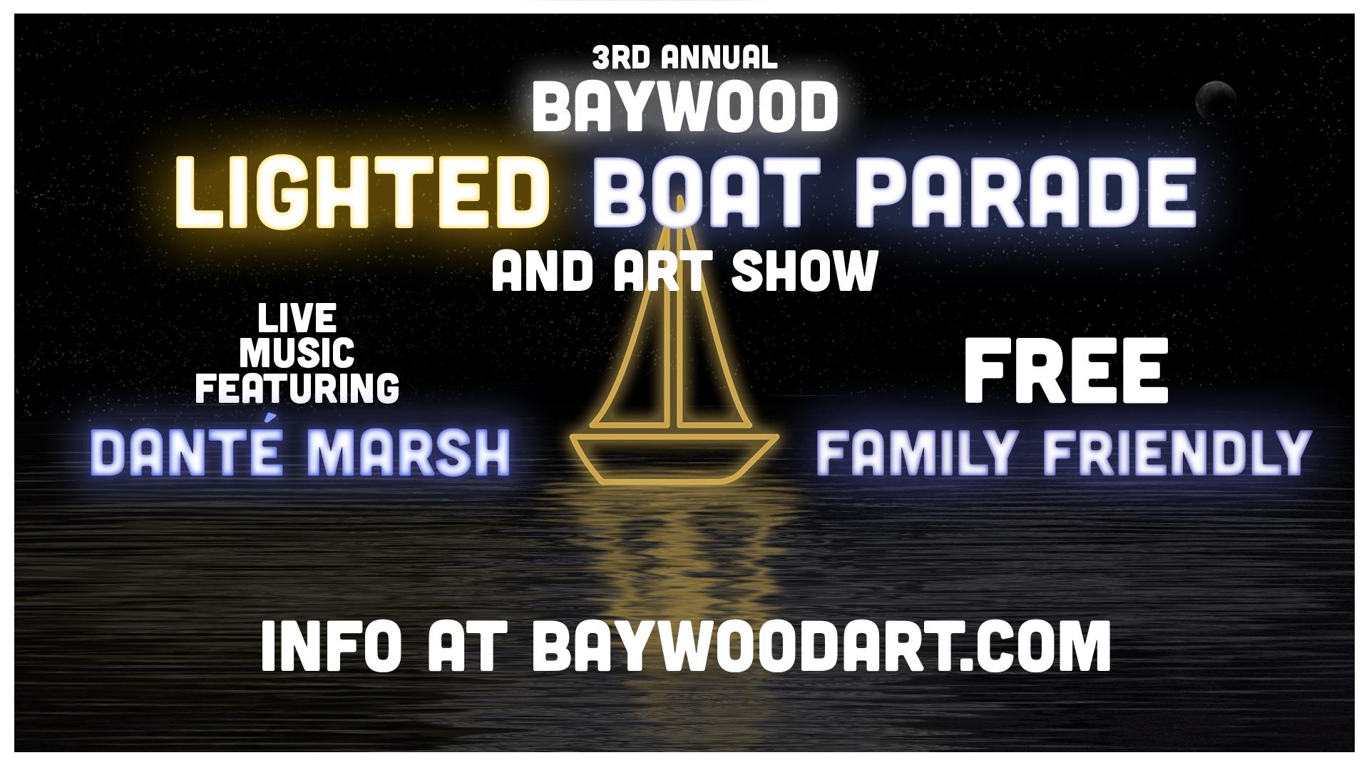 lighted boat parade fb.jpg