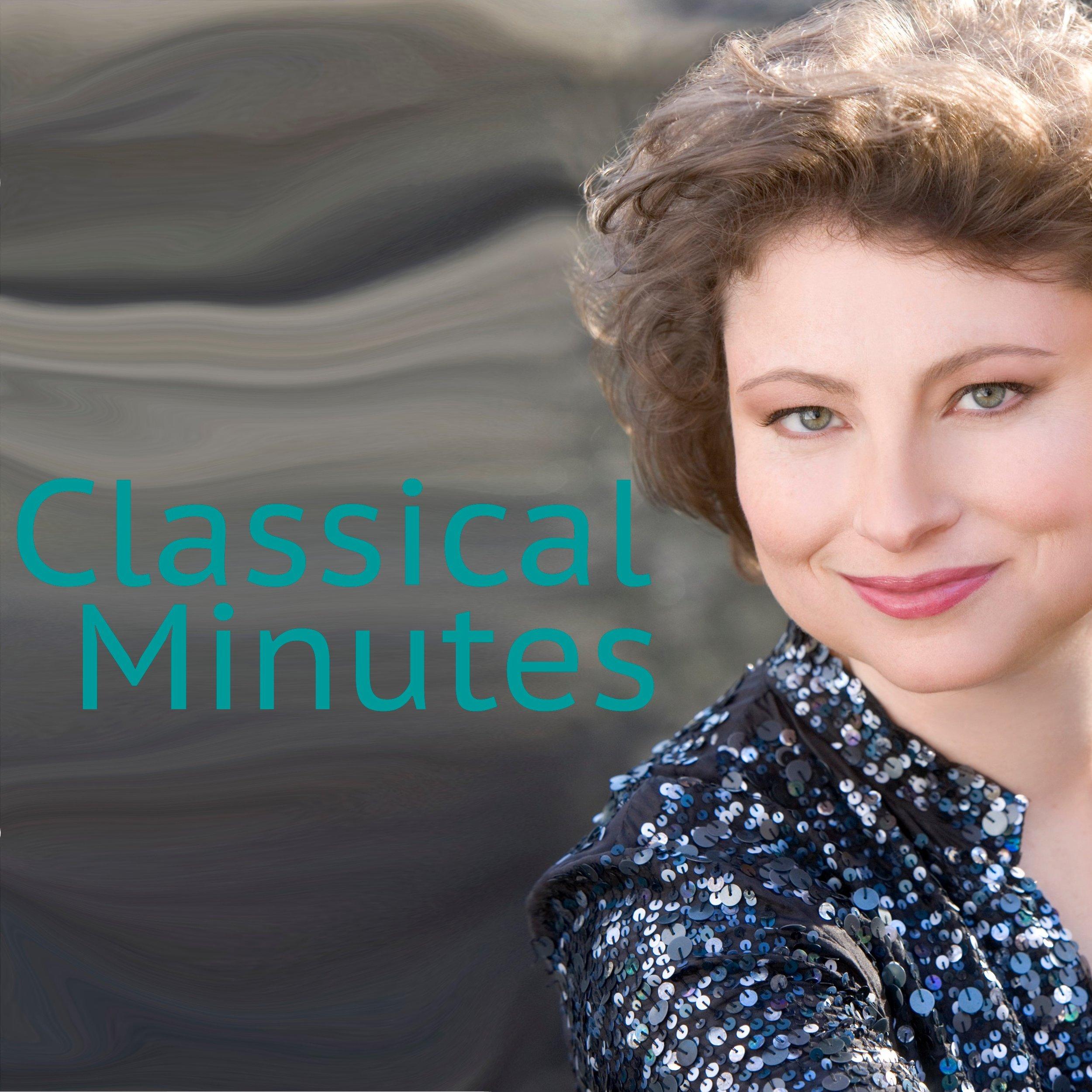 ClassicalMinutesArtwork13.jpg