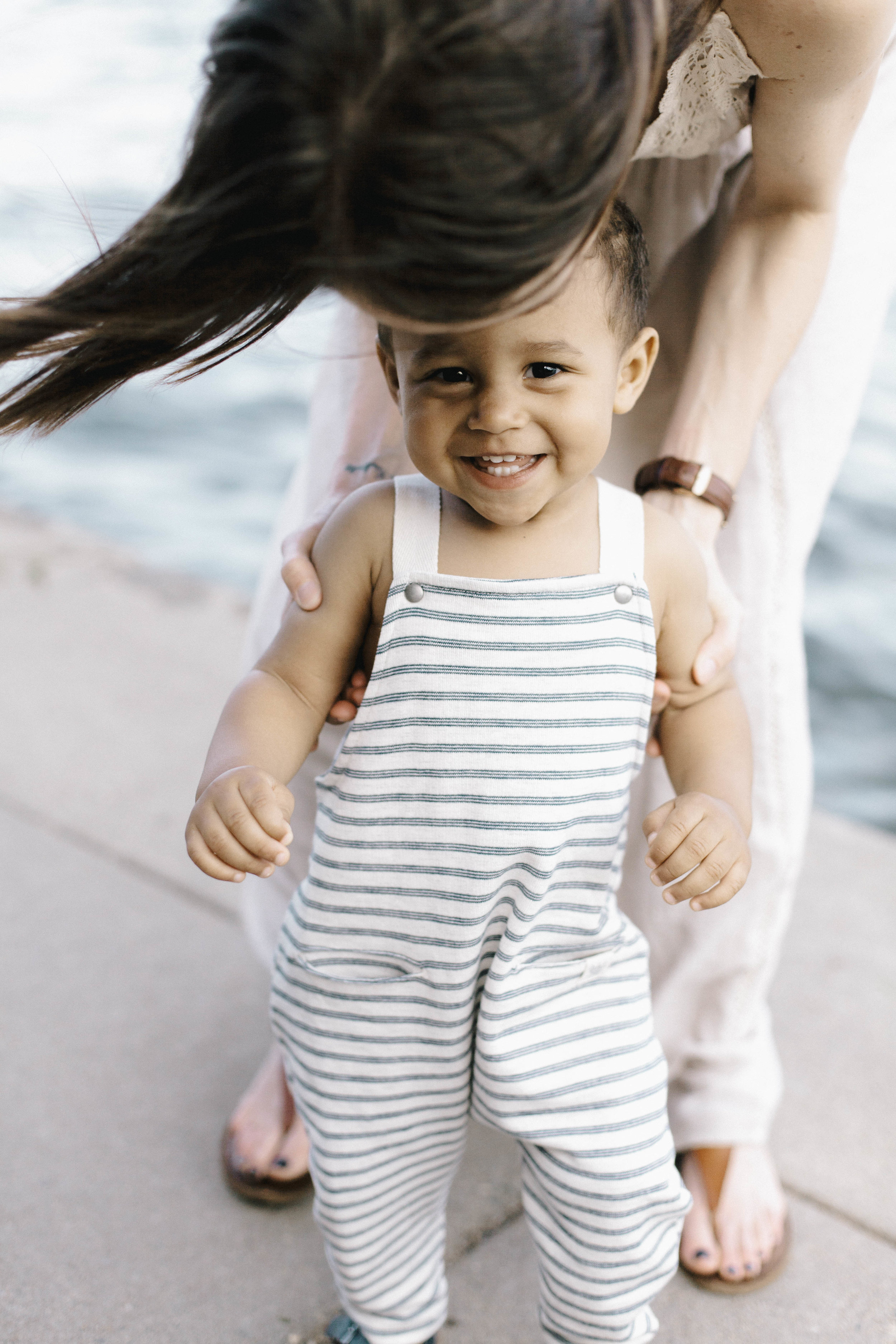 kalimotherhood2018-50.jpg