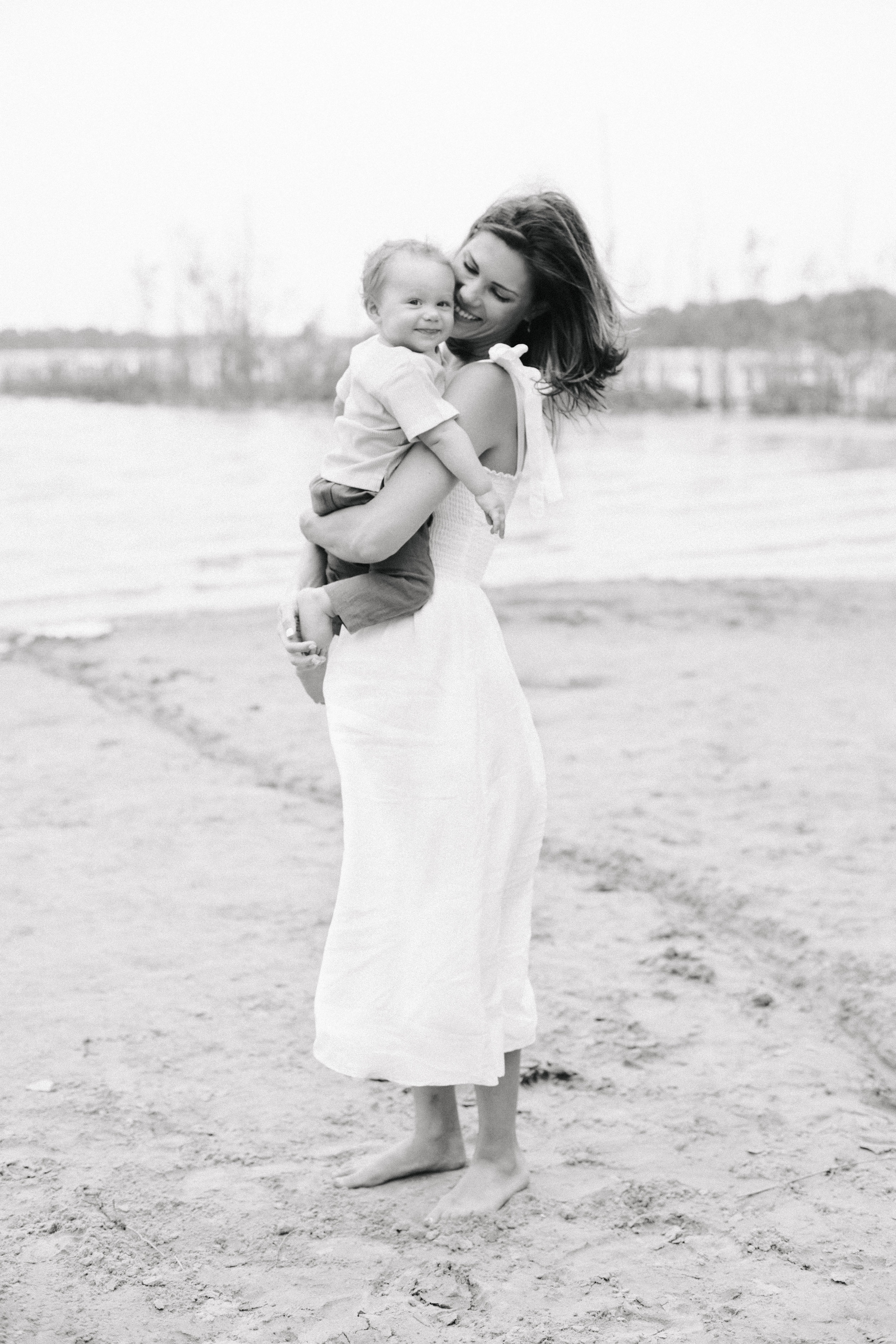 marnimotherhood-57.jpg