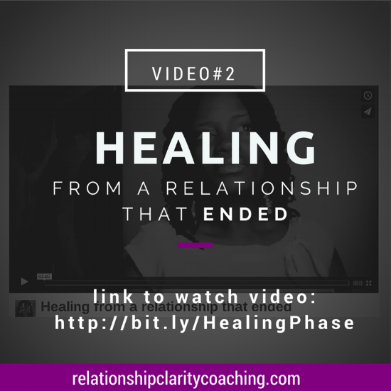 HealingPhaseVidPic2.png