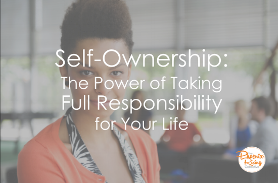 self-ownershipblog-postthe-phoenix-rising-collective.png