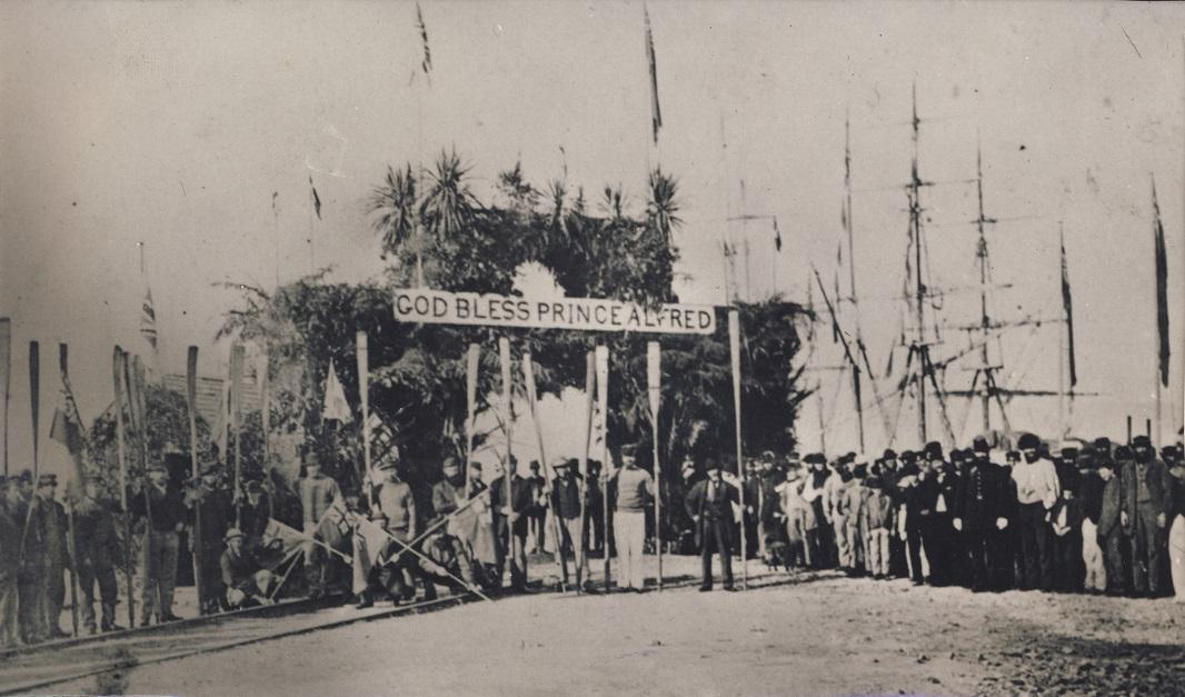 1869_dukeofedinborgh.jpg