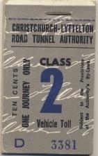 H317tunneltoll.jpg