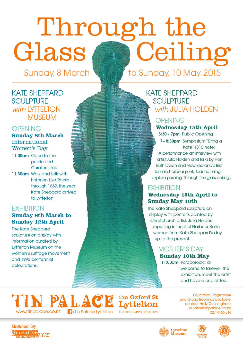 glass+ceiling+poster.jpg