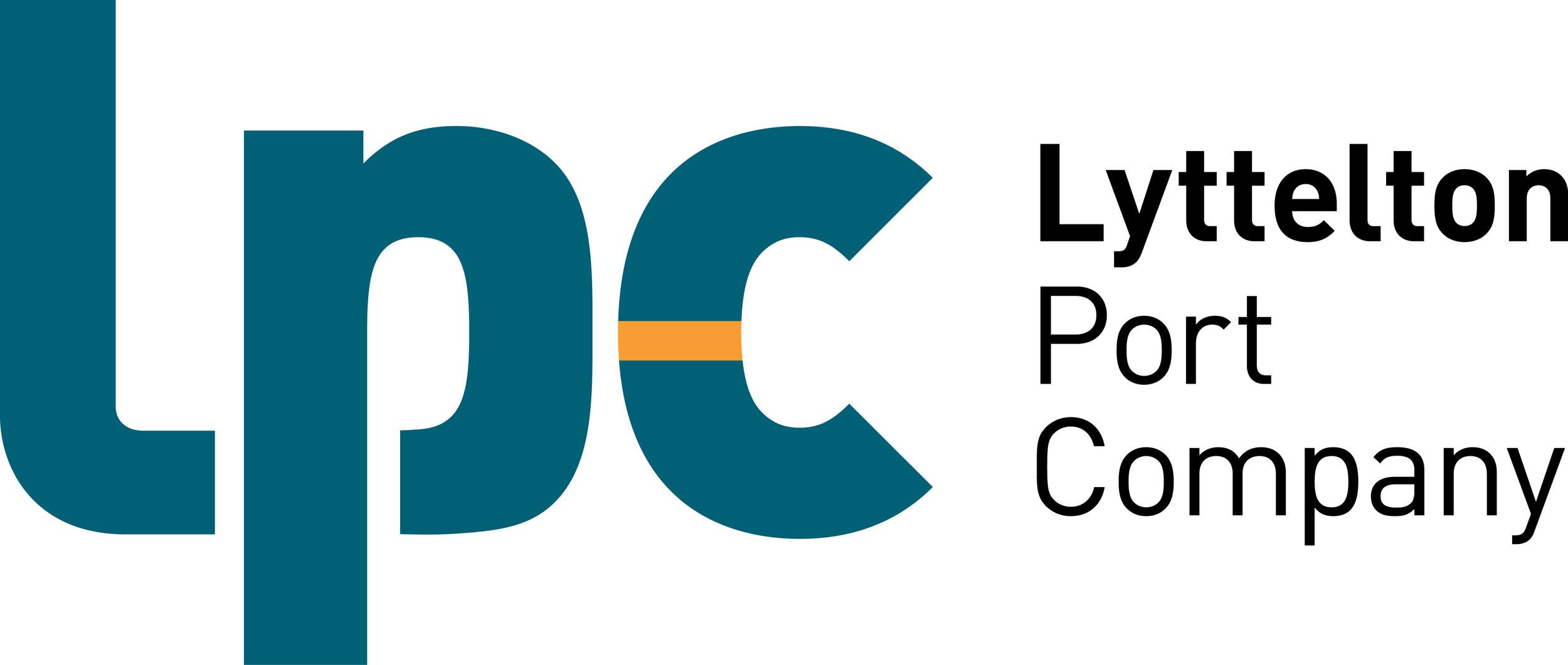 LPC logo rgb.jpg
