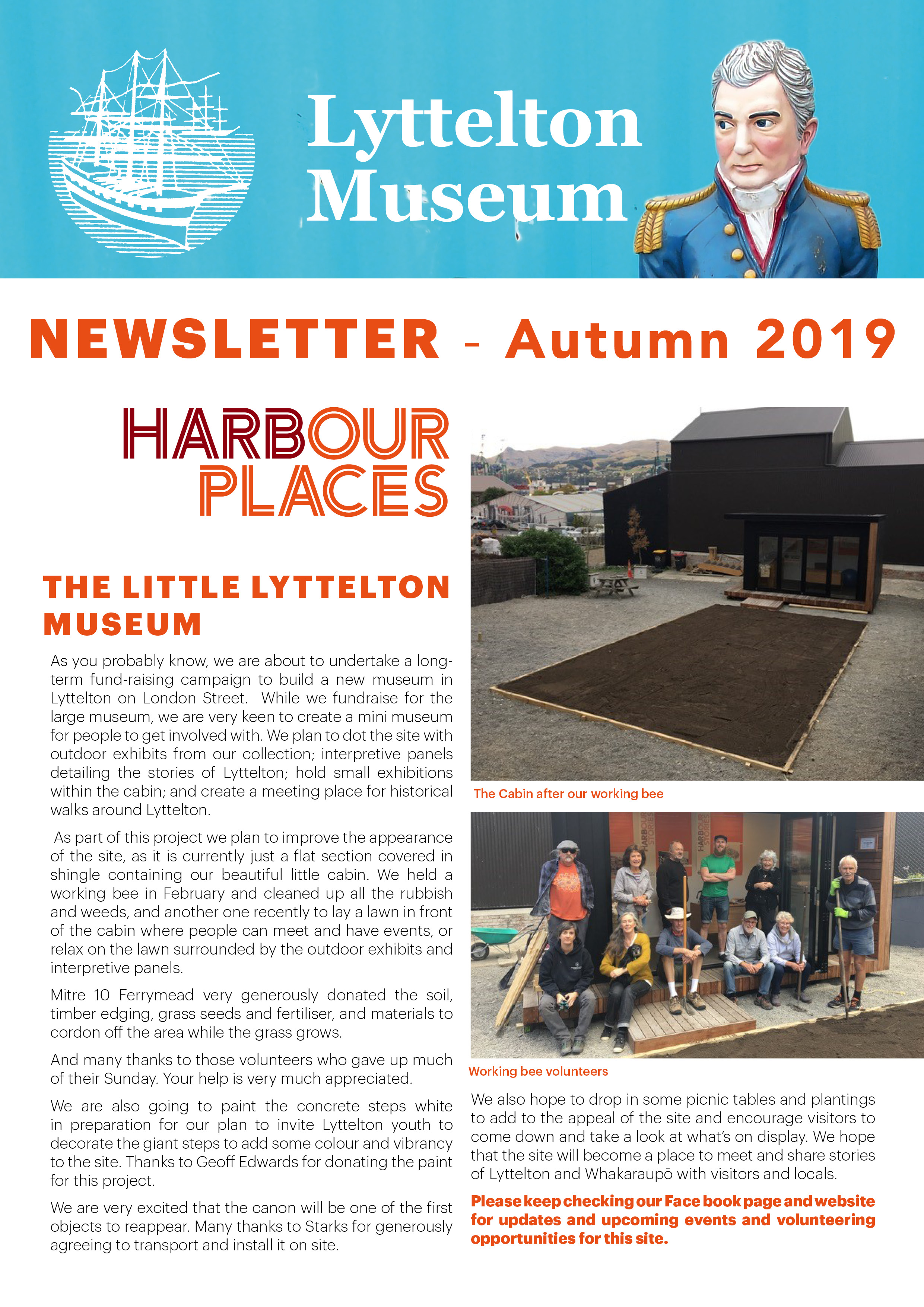 Autumn - 2018 Lyttelton Museum Newsletter PRINT V6.jpg