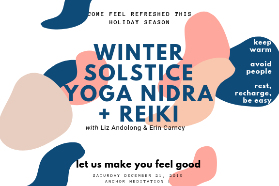 winter solstice flyer.png