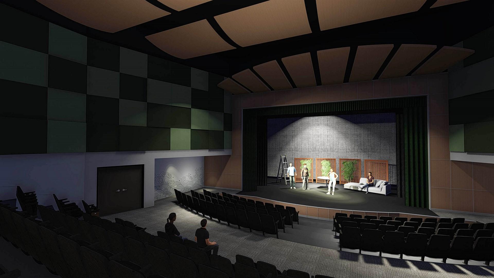 _Theater (Copy).jpg