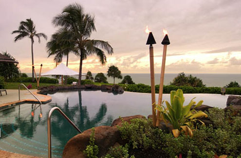 sunset pool.jpg