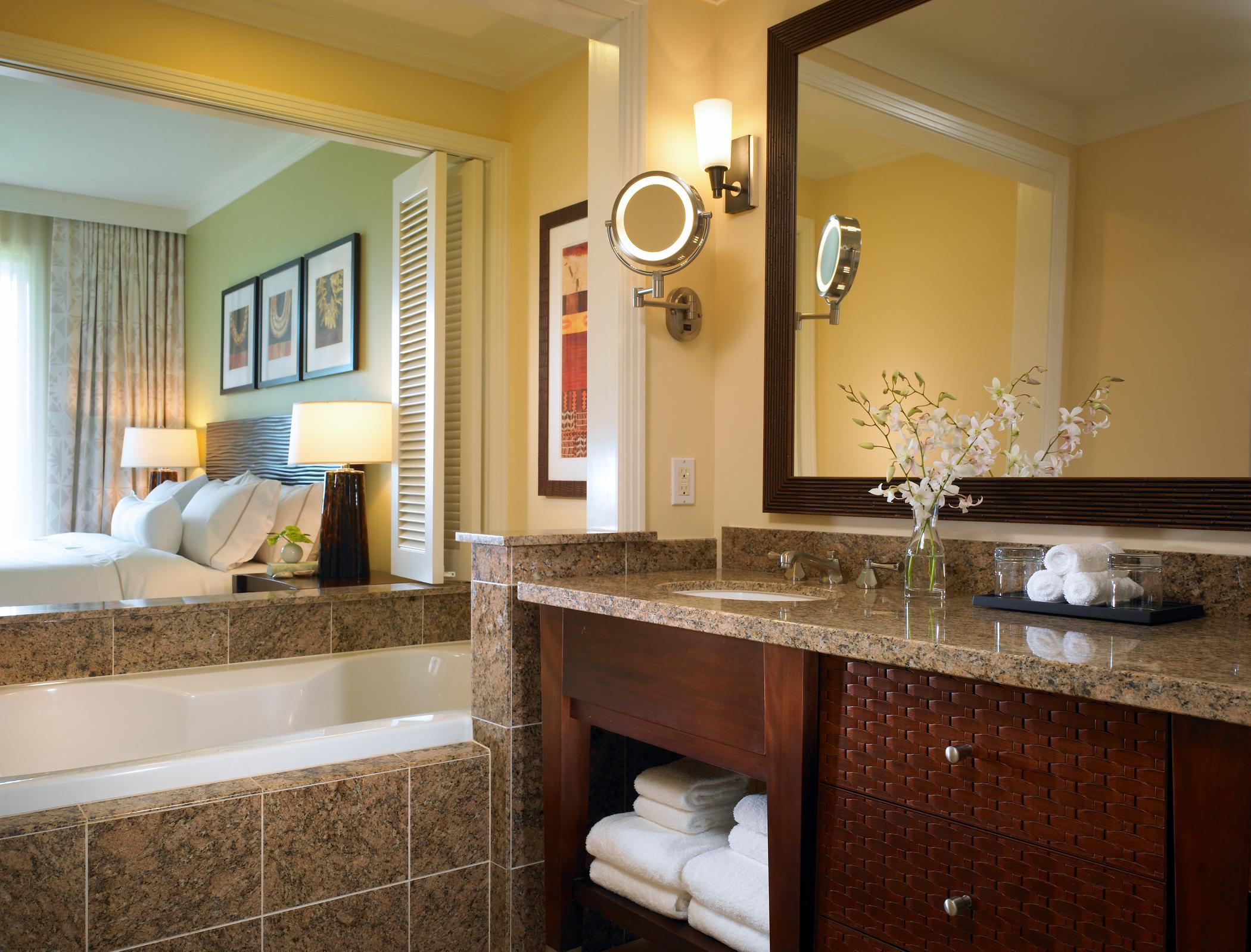 1 br premium bath.jpg