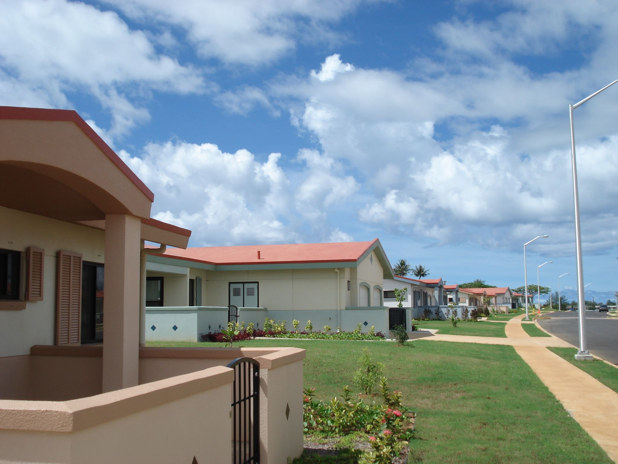 North Tipalo Hsg Guam #2 (9-4-08).jpg