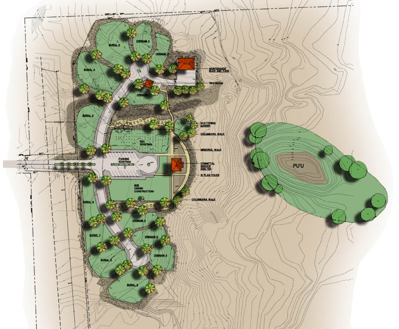 WHVC master plan 071031a.jpg