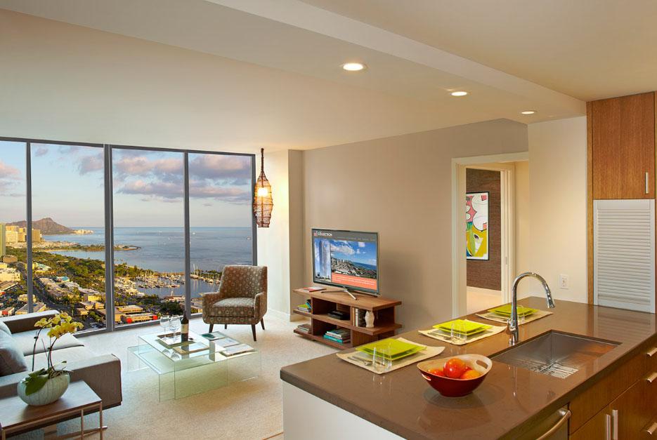 Tower_Kitchen & Living Room.jpg