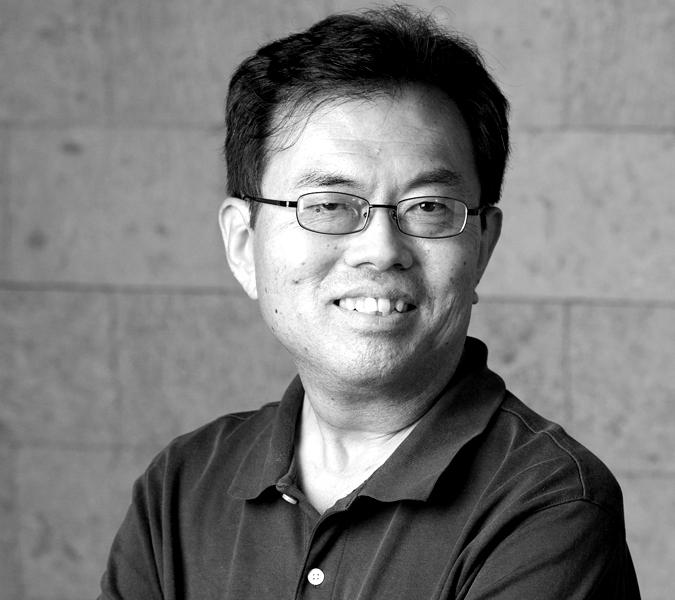 Jay Ogawa