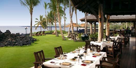 main dining room outdoor dining terrace.jpg