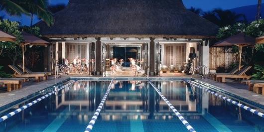 lap pool & spinning pavilion.jpg