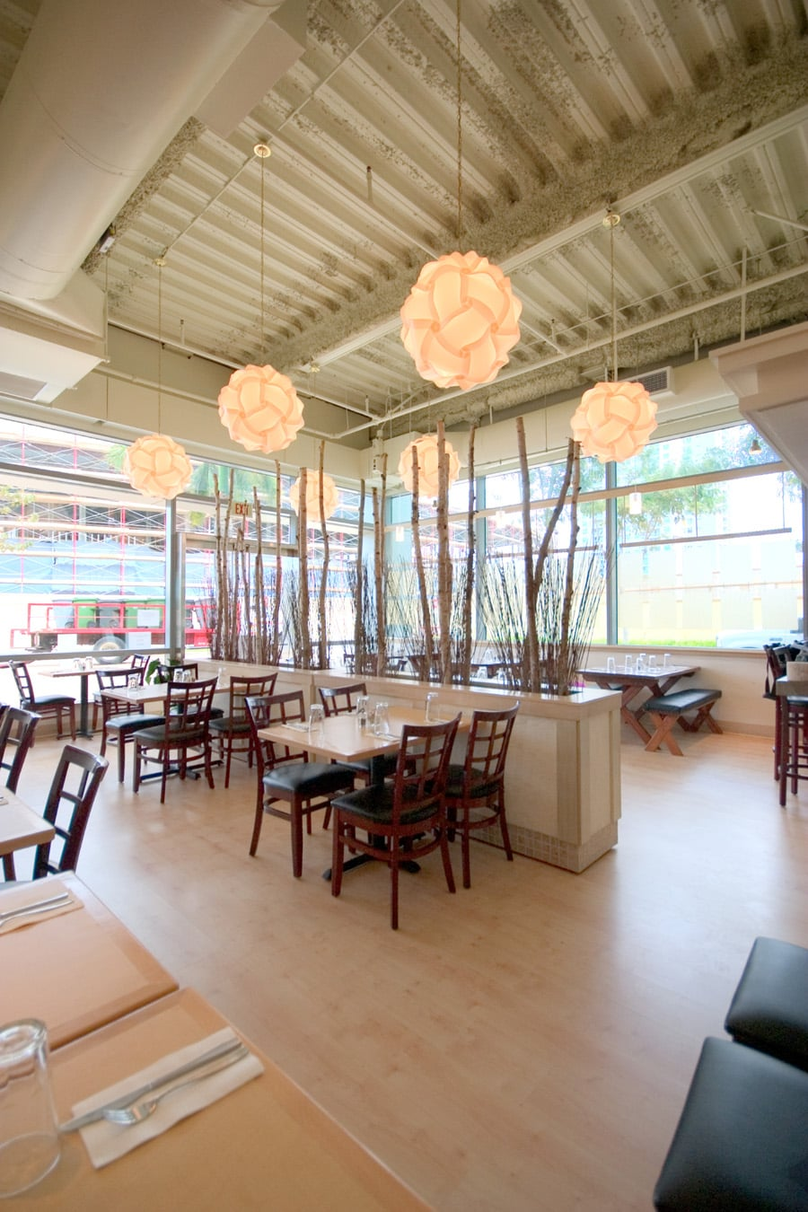 Tango Restaurant-09.jpg