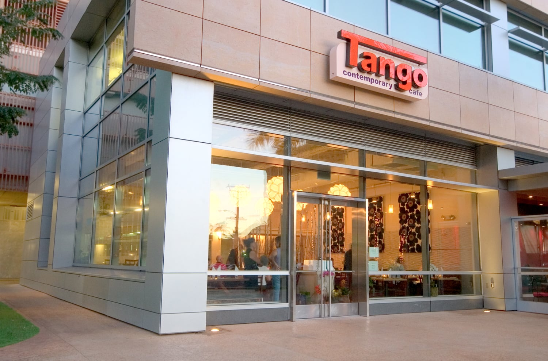 Tango Restaurant-19.jpg