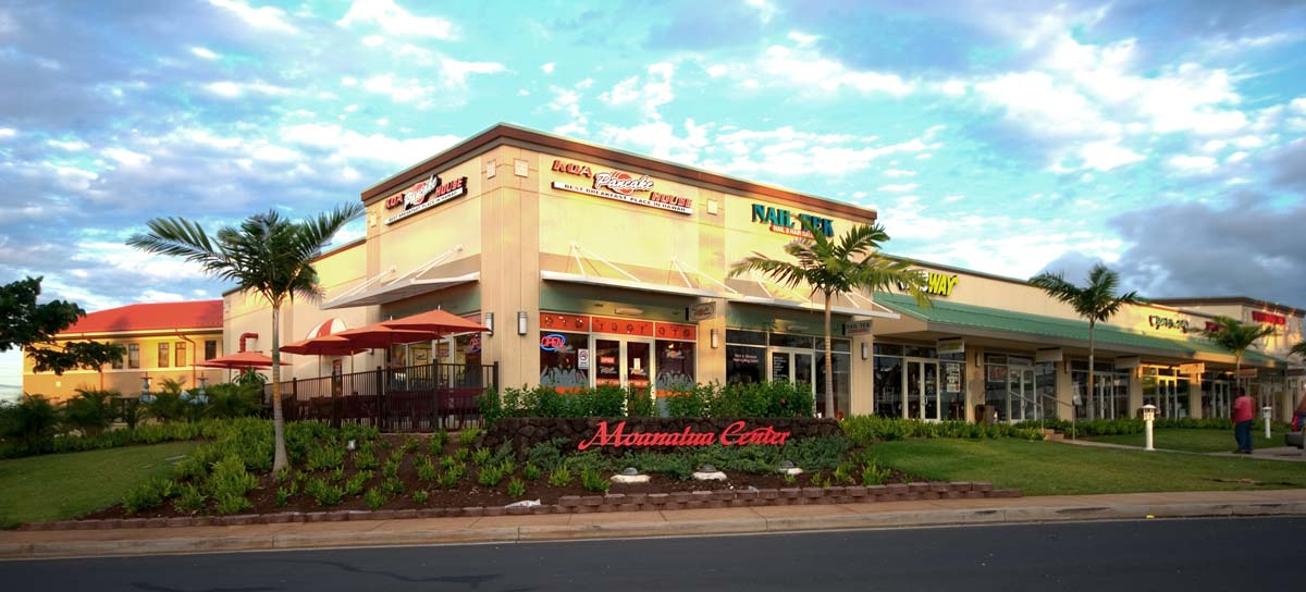 Moanalua-Shopping-Center-2x.jpg