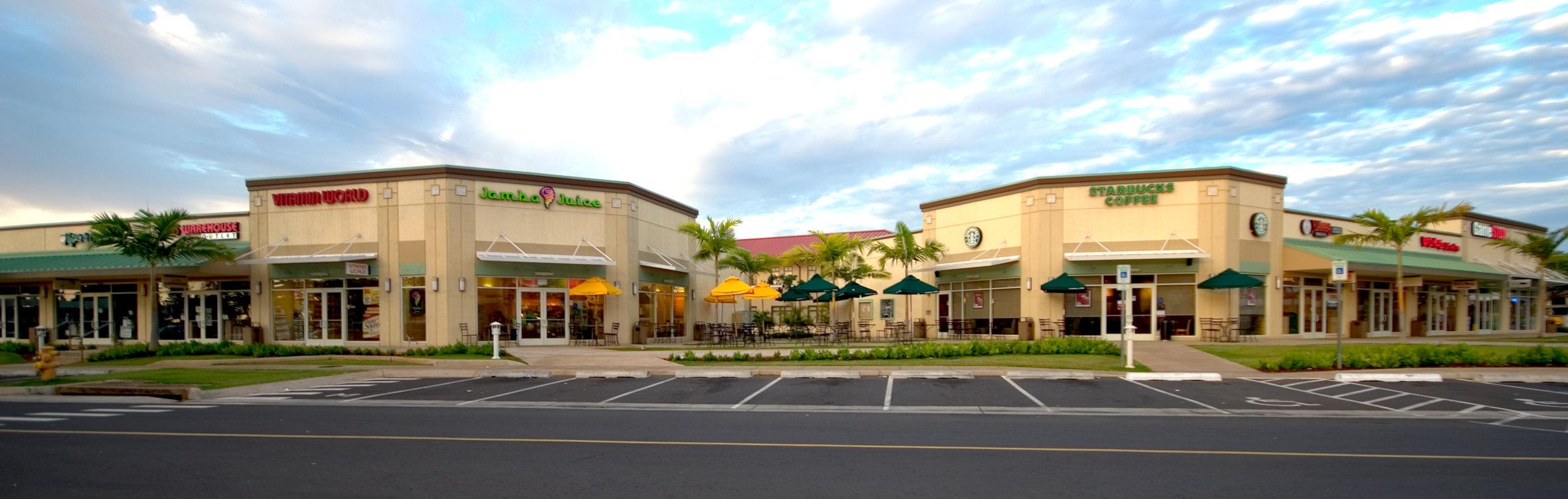 Moanalua Shopping Center 3.jpg