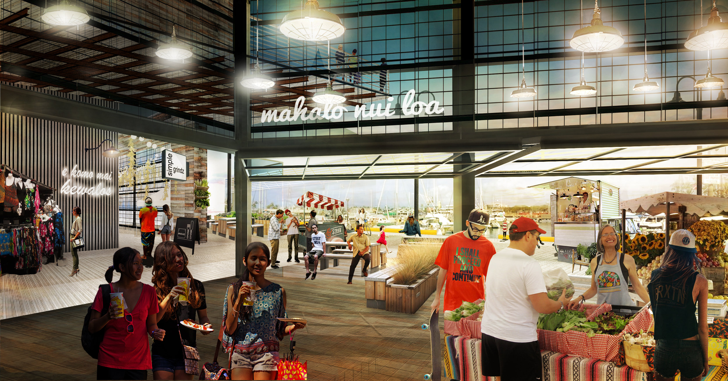 redux_Kewalo Market.jpg