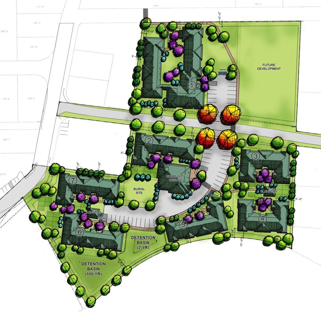 Rice Camp_Site Plan Rendering.jpg