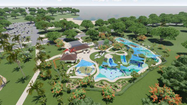 181129 - Ala Moana Park.jpg